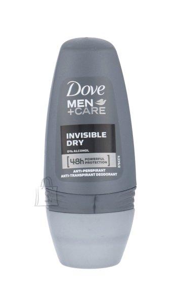 Dove Men + Care Antiperspirant 50 ml