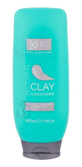 Xpel Hair Care Conditioner (400 ml)