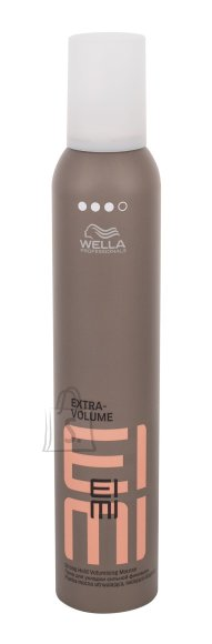 Wella Eimi Extra Volume juuksevaht 300 ml