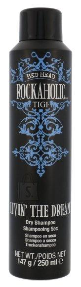 Tigi Rockaholic Livin´ The Dream Dry Shampoo (147 g)