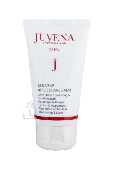 Juvena Rejuven® Men Aftershave Balm (75 ml)
