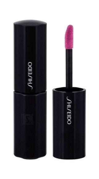 Shiseido Lacquer Rouge Lipstick (6 ml)