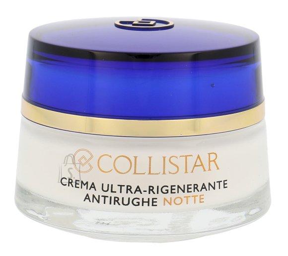 Collistar Collistar Special Anti-Age Night Skin Cream (50 ml)