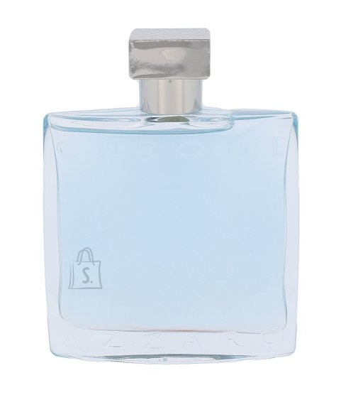 Azzaro Chrome Aftershave Water (100 ml)