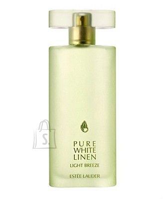 Estée Lauder Estée Lauder Pure White Linen Light Breeze Eau de Parfum (50 ml)