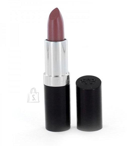Rimmel London Lasting Finish Lipstick (4 g)