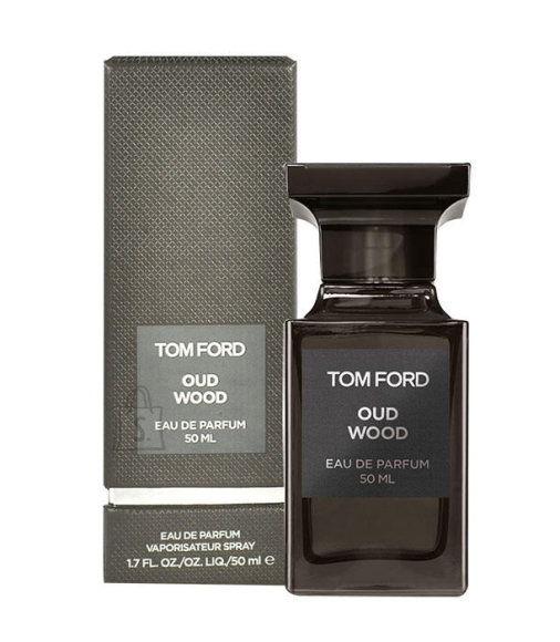 Tom Ford Oud Wood parfüümvesi EdP 100 ml