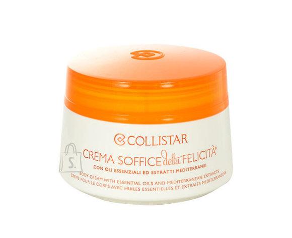 Collistar Collistar Benessere Della Felicita Body Cream (200 ml)
