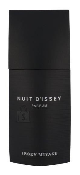 Issey Miyake Nuit D´Issey parfüüm