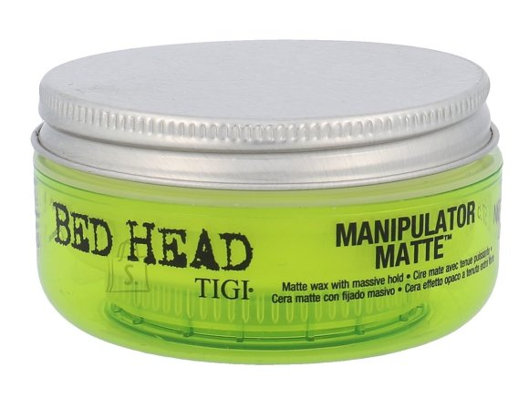 Tigi Bed Head Manipulator Hair Wax (57,5 g)