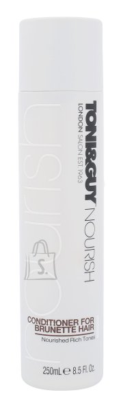 Toni&Guy Nourish Conditioner (250 ml)