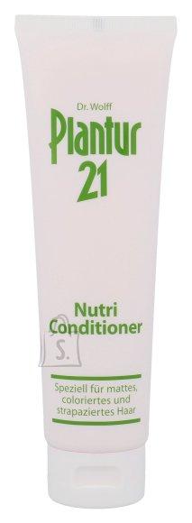 Plantur 21 Nutri-Coffein Conditioner (150 ml)