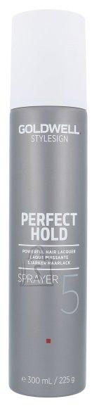 Goldwell Style Sign Hair Spray (300 ml)