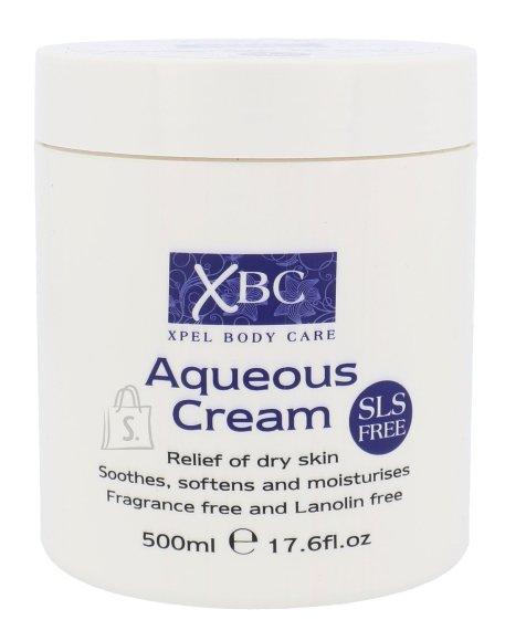 Xpel Body Care Body Cream (500 ml)