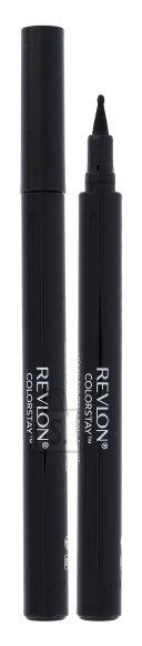Revlon Revlon Colorstay Eye Line (1,6 g)