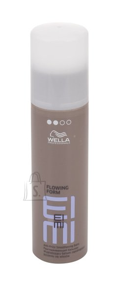 Wella Eimi Flowing Form silendav soengukreem 100 ml