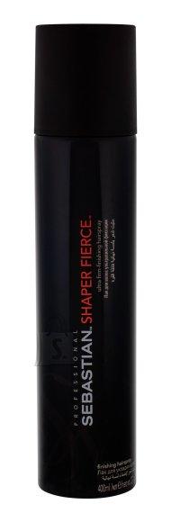 Sebastian Professional Shaper Fierce Hair Spray (400 ml)
