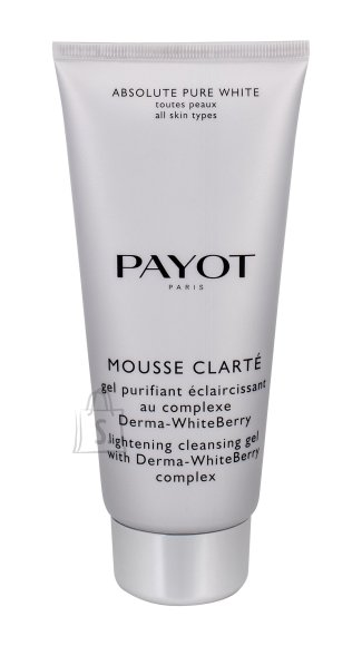 Payot PAYOT Absolute Pure White Cleansing Gel (200 ml)