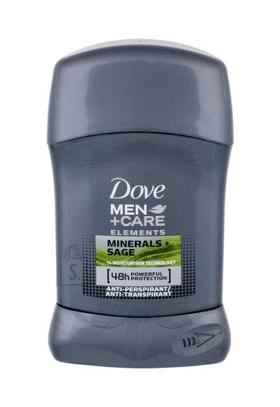 Dove Men + Care Antiperspirant (50 ml)