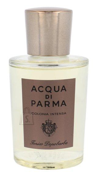 Acqua Di Parma Colonia Intensa Aftershave Water (100 ml)
