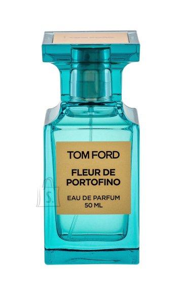 Tom Ford Fleur de Portofino Eau de Parfum (50 ml)