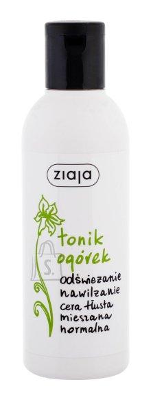 Ziaja Cucumber Cleansing Water (200 ml)