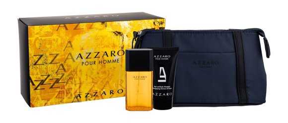 Azzaro Azzaro Pour Homme Extra (30 ml)