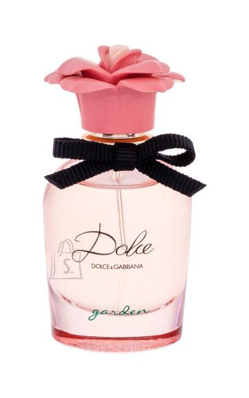 Dolce & Gabbana Dolce Garden parfüümvesi EdP 30 ml