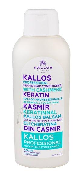 Kallos Cosmetics Professional Conditioner (1000 ml)