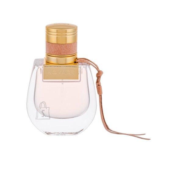 Chloe Nomade parfüümvesi EdP