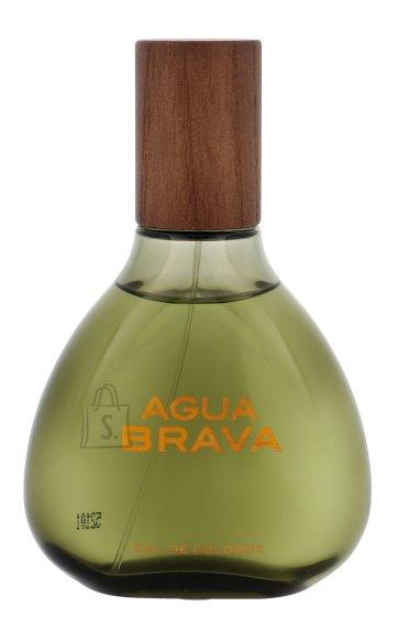 Antonio Puig Antonio Puig Agua Brava Eau de Cologne (100 ml)