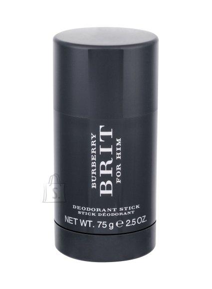 Burberry Brit Deodorant (75 ml)