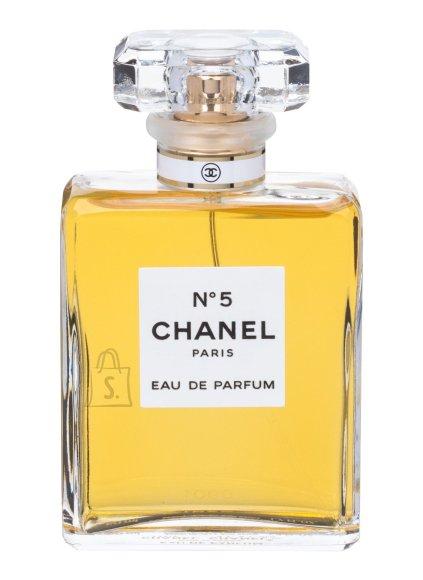 Chanel No.5 Eau de Parfum (50 ml)