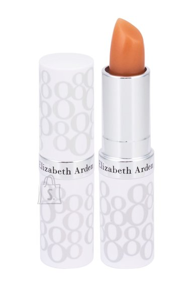 Elizabeth Arden Elizabeth Arden Eight Hour Cream Lip Balm (3,7 g)
