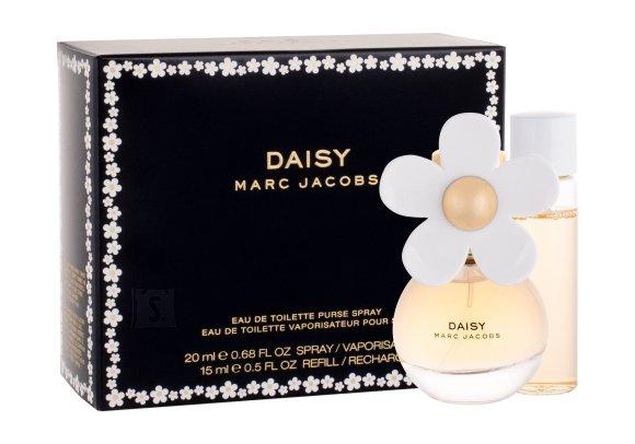 Marc Jacobs Daisy Eau de Toilette (20 ml)