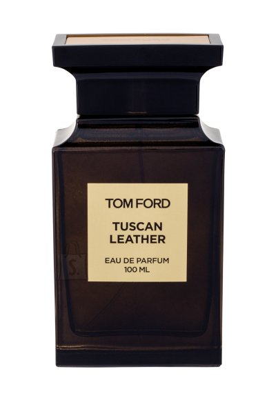 Tom Ford Tuscan Leather Eau de Parfum (100 ml)