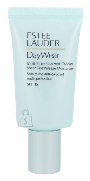 Estée Lauder DayWear Day Cream (50 ml)