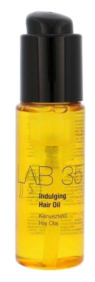 Kallos Cosmetics Lab 35 Hair Oils and Serum (50 ml)
