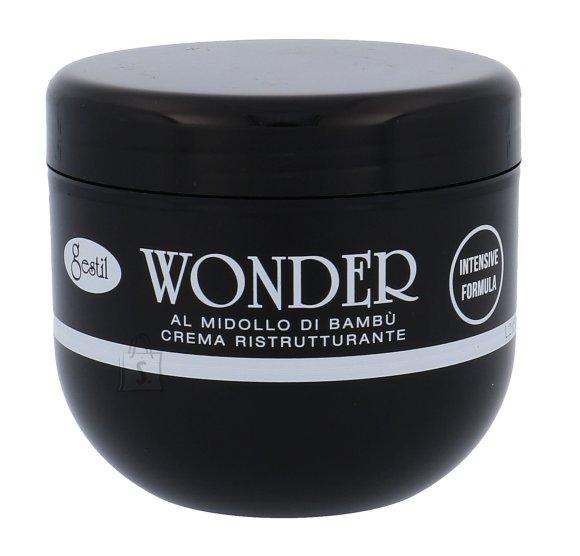 Gestil Wonder Hair Mask (300 ml)