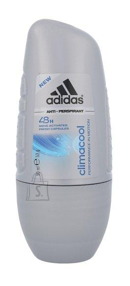 Adidas Climacool deodorant 50 ml