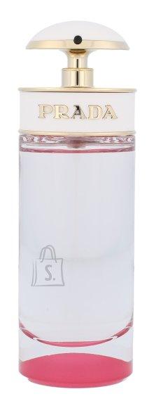 Prada Candy Kiss parfüümvesi EdP
