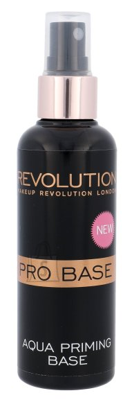 Makeup Revolution London Pro Base Makeup Primer (100 ml)
