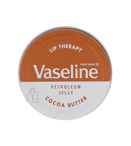 Vaseline Lip Therapy Lip Balm (20 g)