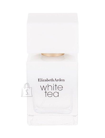 Elizabeth Arden White Tea tualettvesi EdT 30 ml