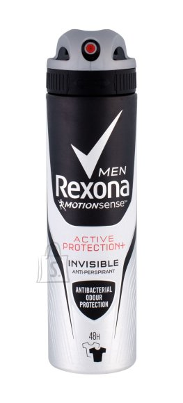 Rexona Men Antiperspirant (150 ml)