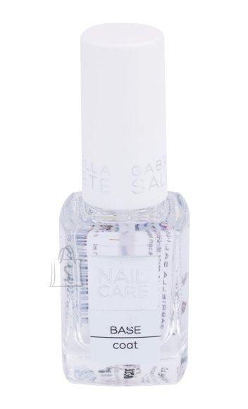 Gabriella Salvete Nail Care Nail Polish (11 ml)