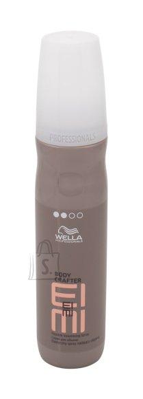 Wella Professionals Eimi Body Crafter juuksesprei 150 ml