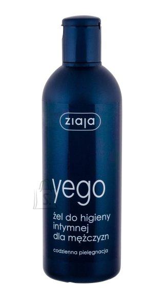 Ziaja Men Intimate Cosmetics (300 ml)