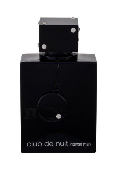 Armaf Club de Nuit Eau de Toilette (105 ml)