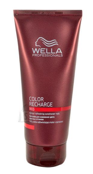 Wella Wella Color Recharge Conditioner (200 ml)